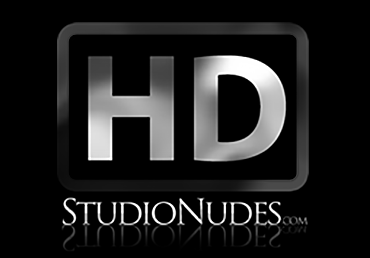 HOT High Res Nude Studio Girls! Visit HDStudioNudes.com!