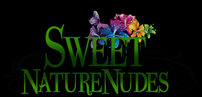 Natural Girls Naked In Nature! Visit SweetNatureNudes.com!